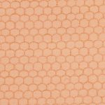 Honeycomb Blush